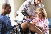 Modifications apportées à la liste des cours approuvés pour répondre au critère d'accréditation « Contexte de l'exercice de la physiothérapie au Canada »