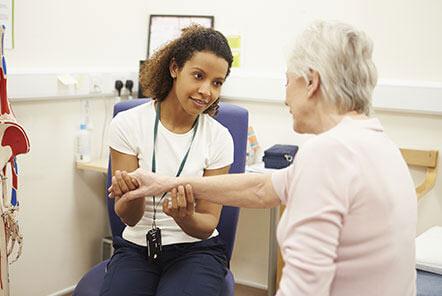 L'auto-évaluation des connaissances en physiothérapie est maintenant disponible sur la page Ressources d'accréditation