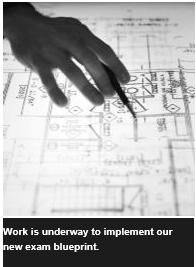PCE blueprint