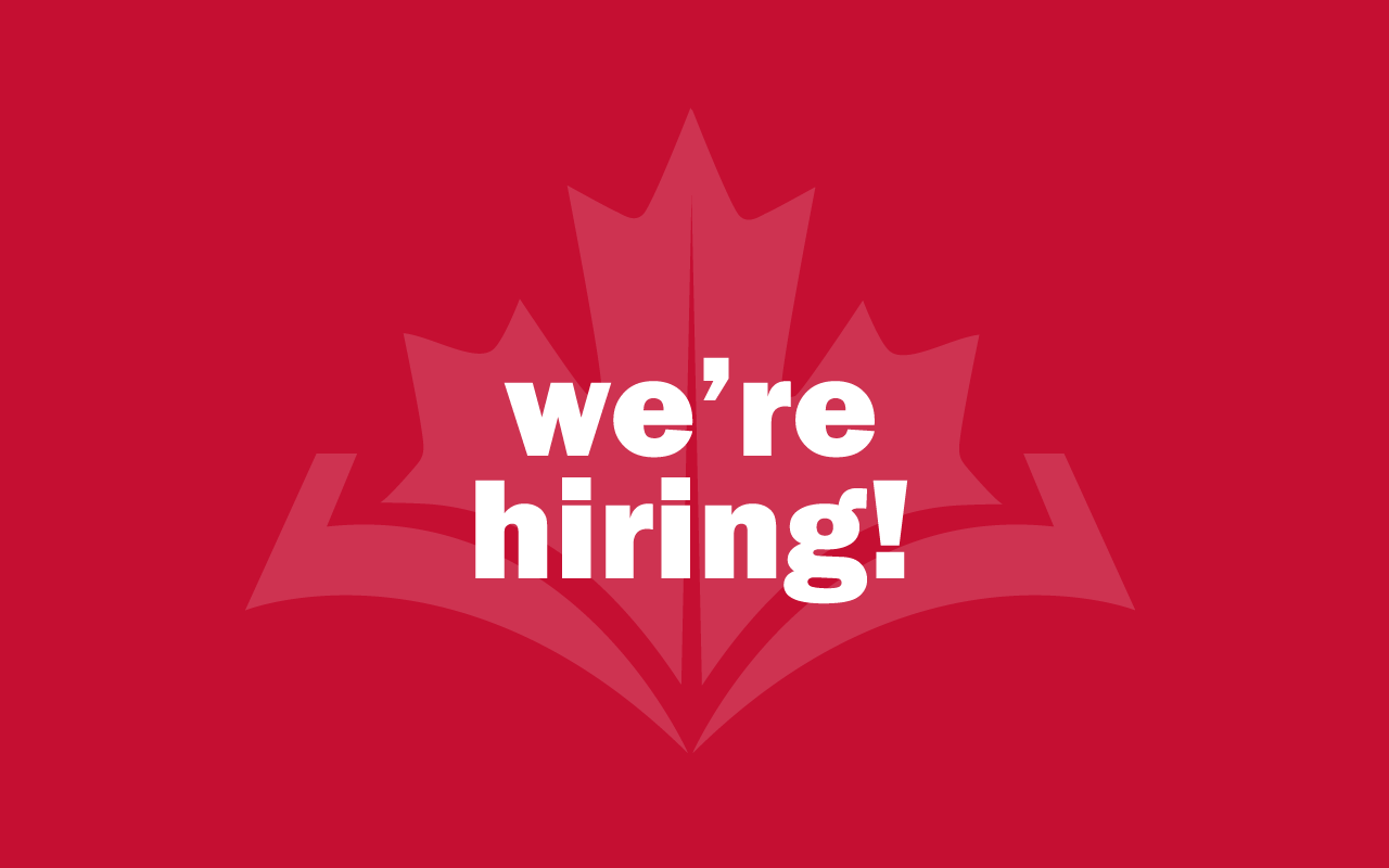 CAPR is seeking a National Director, Evaluation Services