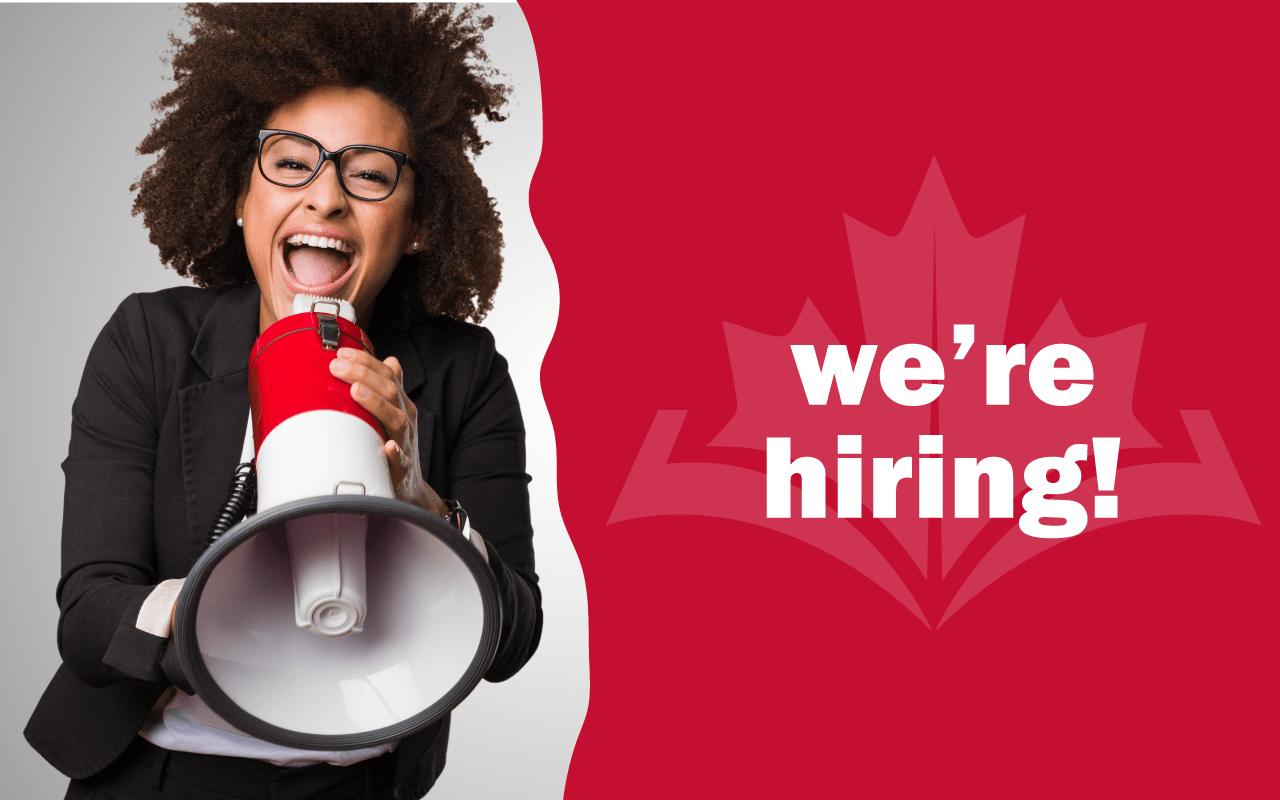 CAPR is hiring a temporary, full-time Credentialling Data Clerk