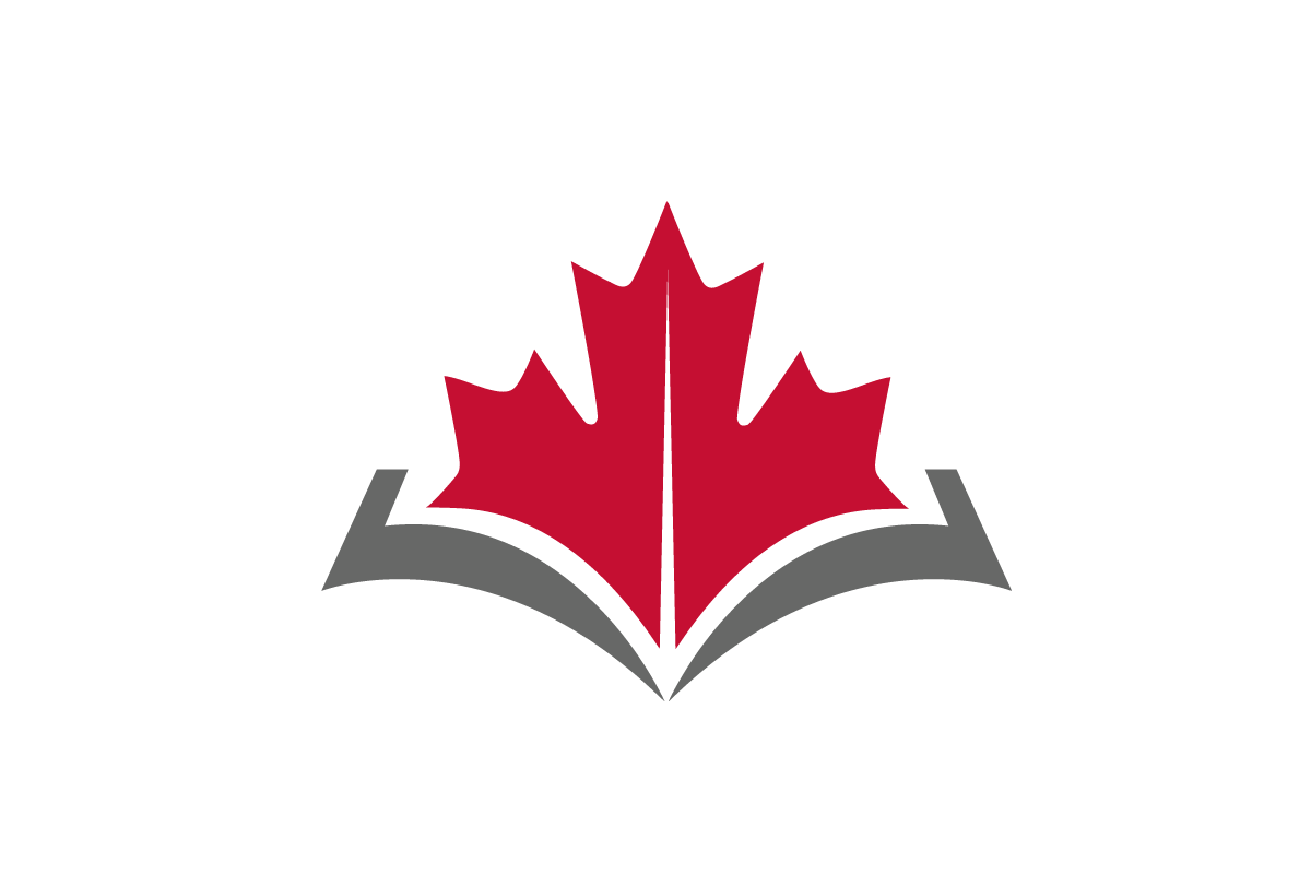 CAPR's role in Canadian physiotherapy regulation