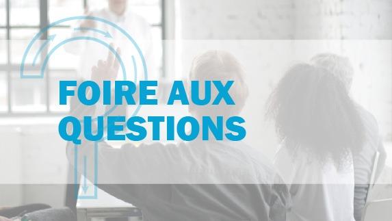 Plus de réponses aux questions des candidats concernant la composante clinique de 2021